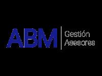 ABM Gestión Asesores