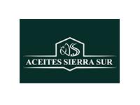 Aceites Sierra Sur