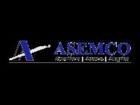 ASEMCO Consultores
