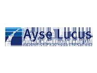 Ayse Lucus