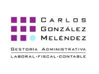 Carlos González Meléndez