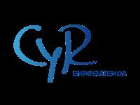 CYR Consultoría