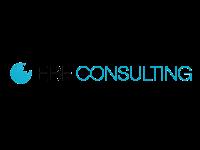 EBF Consulting