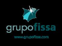 Grupo Fissa