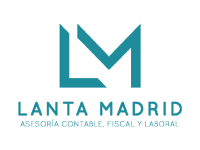 Lanta Madrid