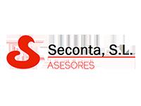 Seconta S.L.