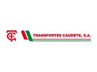 Transportes Caudete
