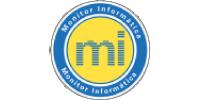 Monitor Informática