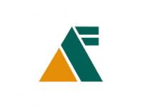 Asociación de Asesores Fiscales de Canarias (AAFC)