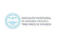 Asociación Profesional de Asesores Fiscales y Tributarios de Gipuzkoa (AAFTG)