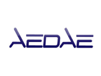 Asociación Europea de Asesores de Empresa (AEDAE)