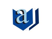 Asociación Profesional de Asesores Fiscales y Contables de Ourense (APAFCO)