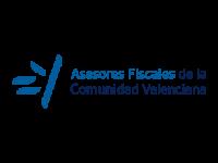 Asociacion Profesional de Asesores Fiscales de la Comunidad Valenciana (APAFCV)