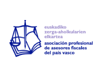 Asociación Profesional de Asesores Fiscales del País Vasco (APAFPV)