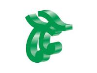 Asociación Profesional de Técnicos Tributarios y Asesores Fiscales de Andalucía (APTTA)