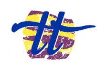 Asociación Profesional de Técnicos Tributarios de Aragón (APTTA)