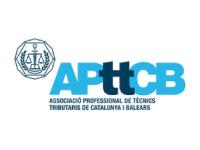 Associació Professional de Tècnics Tributaris de Catalunya i Balears (APTTCB)