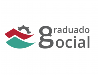 Colegio Coruña